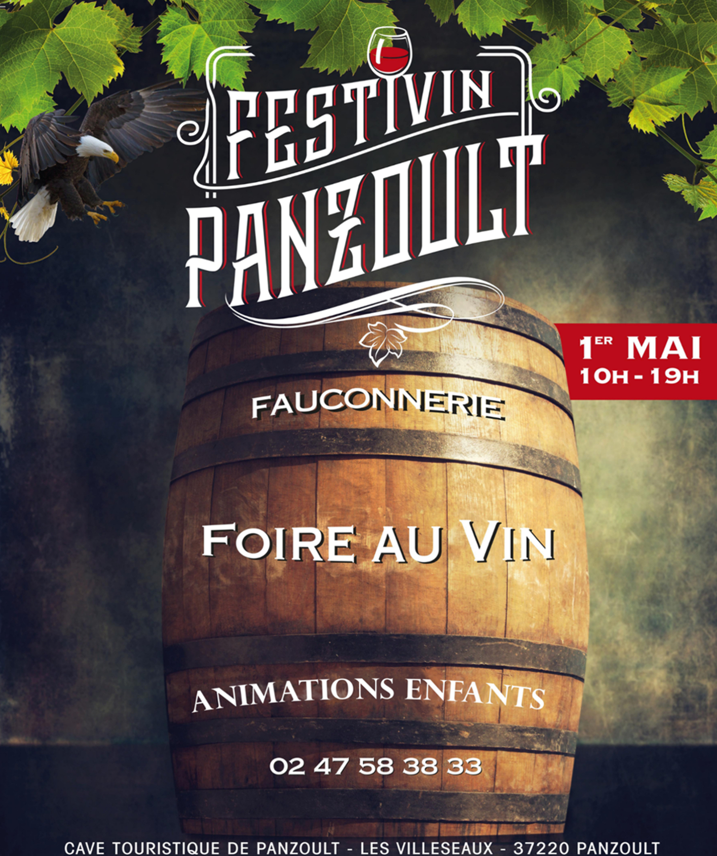 flyer festivin final 2016 cut - Copie (2)